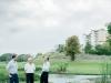 web_BAP01-Singapore-Pavilion,-16th-International-Architecture-Exhibition,-La-Biennale-di-Venezia