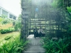 web_EBV01-Singapore-Pavilion,-16th-International-Architecture-Exhibition,-La-Biennale-di-Venezia