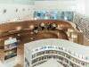 web_LBO0-Singapore-Pavilion,-16th-International-Architecture-Exhibition,-La-Biennale-di-Venezia