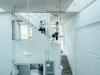 web_THO01-Singapore-Pavilion,-16th-International-Architecture-Exhibition,-La-Biennale-di-Venezia