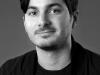 web_-Brandon-Kruysman-Headshot_BW
