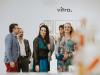 web_vitra_opening_10