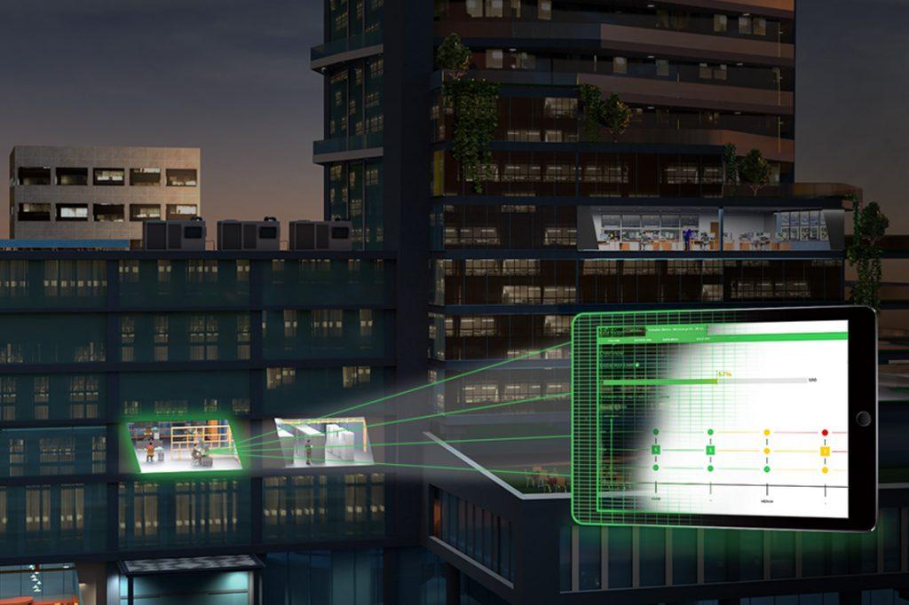 Schneider-Electric-Race-to-Net-Zero-Carbon-Urban-Design-01