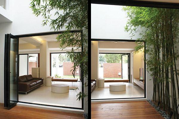 makk architects eng kong road house indesignlive singapore