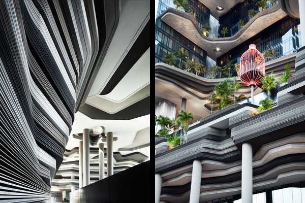 Hotels_PARKROYAL_WOHA_600x400