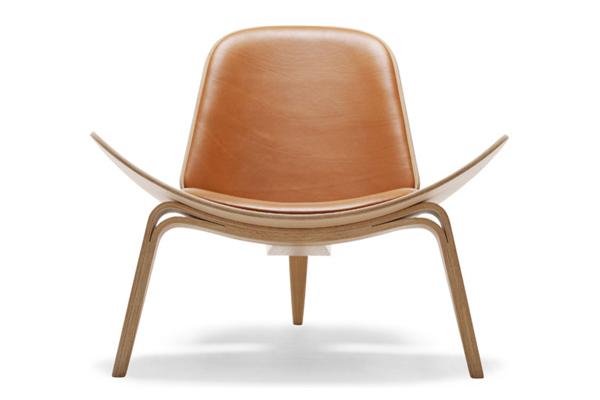 modern-armchairs_600x400