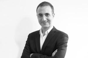 Gilles Marino