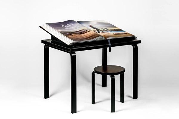 design_hotels_book--special_edition_2013-ARTEK-setup