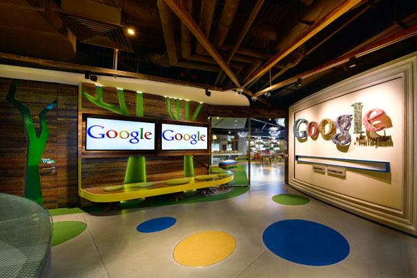 Google KL