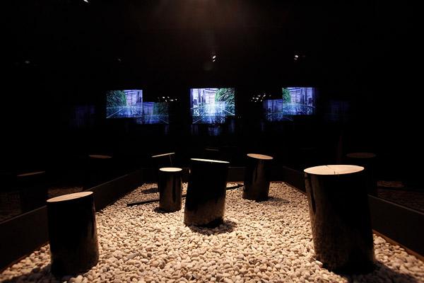 Venice-Biennale-3