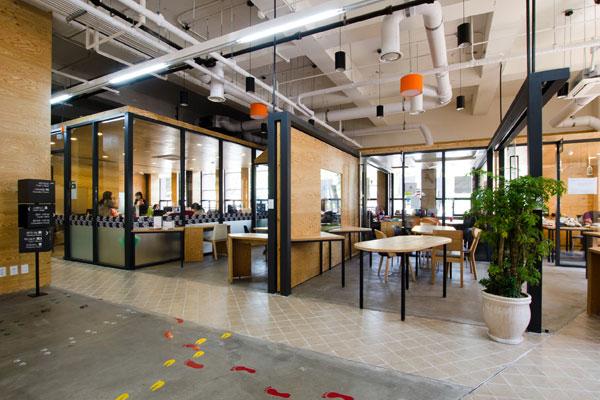 hub_office