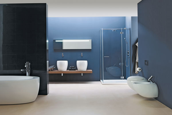 3 award winning bathrooms under one roof indesignlive singapore daily connection to. Black Bedroom Furniture Sets. Home Design Ideas