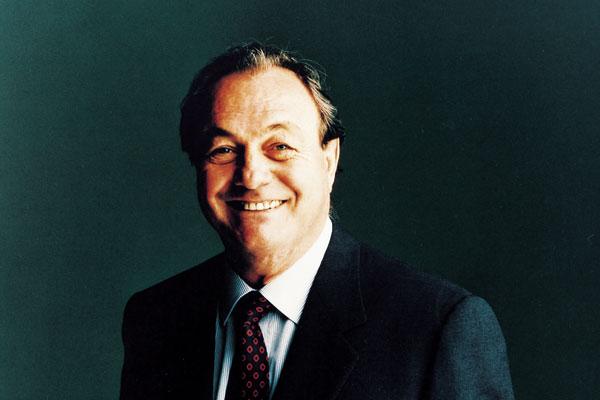 Ernesto Gismondi