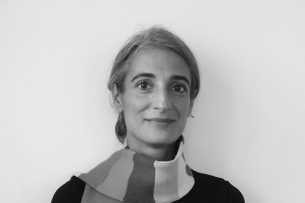 Silvia Marlia