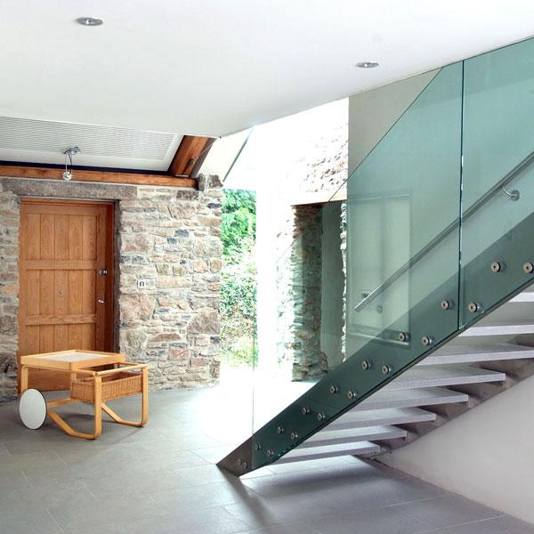 residential_Holbeam-05