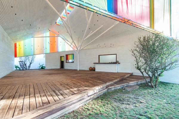 1The-Chapel---a21studio