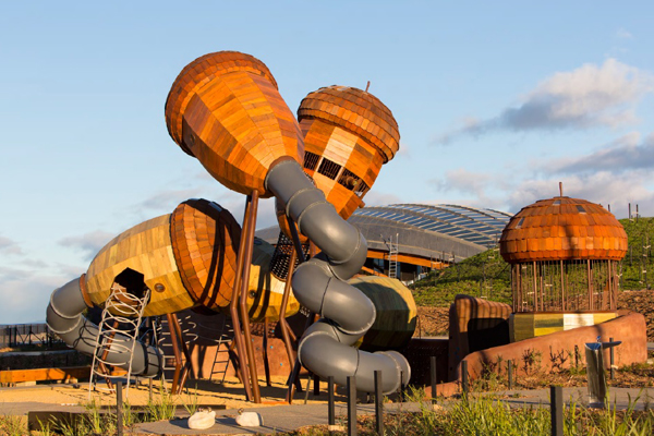 3National-Arboretum-Canberra---Taylor-Cullity-Lethlea