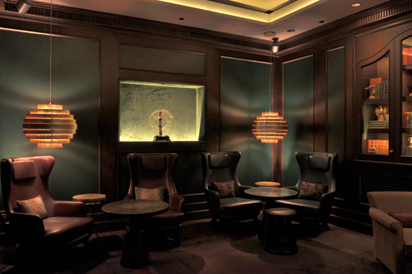 The materiality of light with takeo sugamata for Interior decorator manhattan