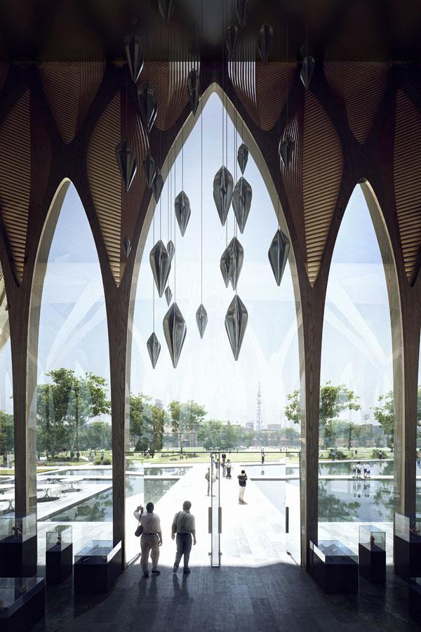 ZahaHadid_Arches&Garden_v2_www.mir
