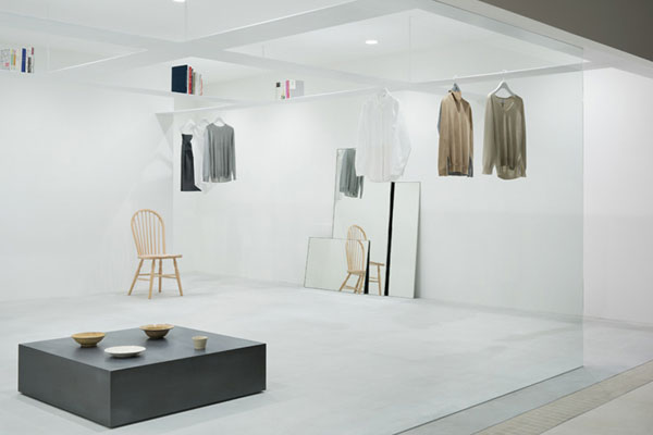 BEIGE,-concept-store03_takumi_ota