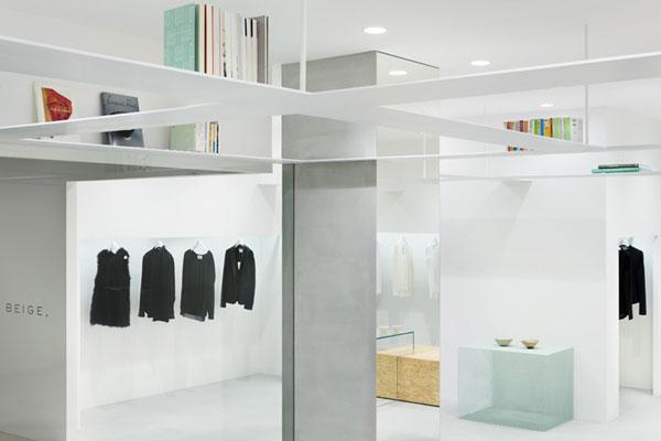 BEIGE,-concept-store10_takumi_ota