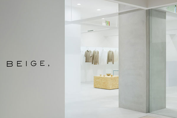 BEIGE,-concept-store11_takumi_ota