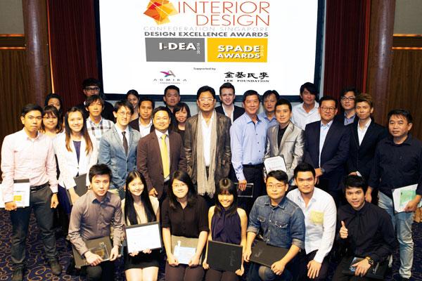 DEA2013-14-Award-Winners