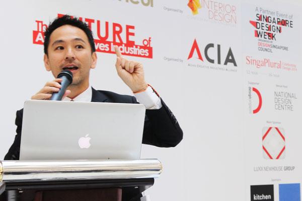 DESIGNpreneur-Ong-Tze-Boon