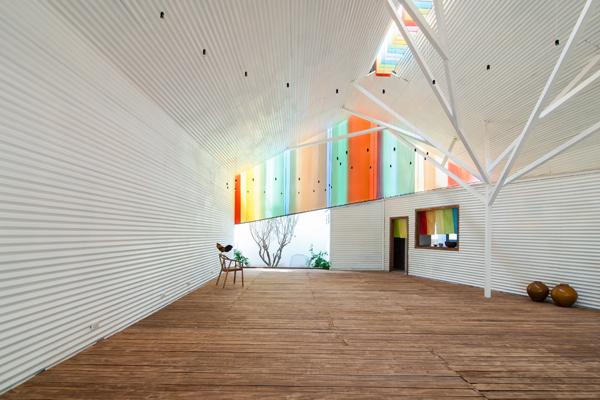 6The-Chapel-a21studio
