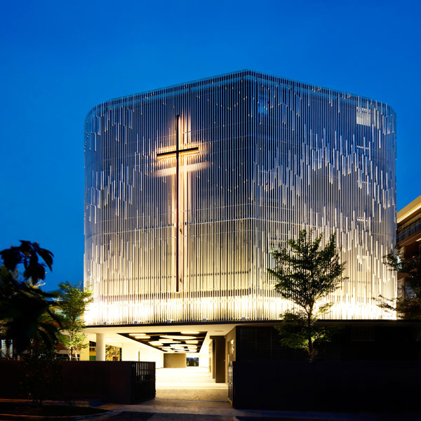 CHRIST-METHODIST-6-2014-PBH-030