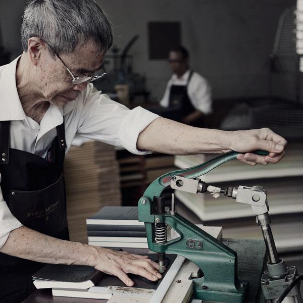 Bynd-Artisan---Master-Craftsman-Mr