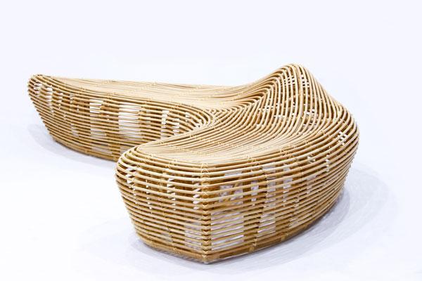 Linger-Bench