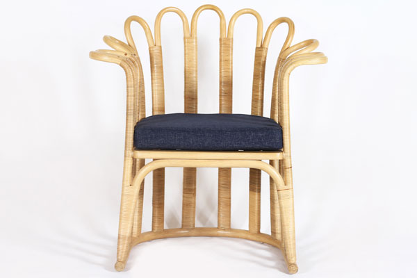 Malya-Dining-Chair---Natural