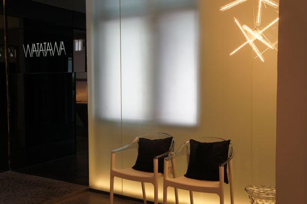 Office-@-WATAWA--reception