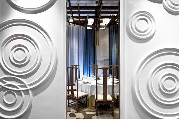 Sheraton-Hangzhou-(China)-Photos-courtesy-of-Starwood-Hotels-&-Resorts
