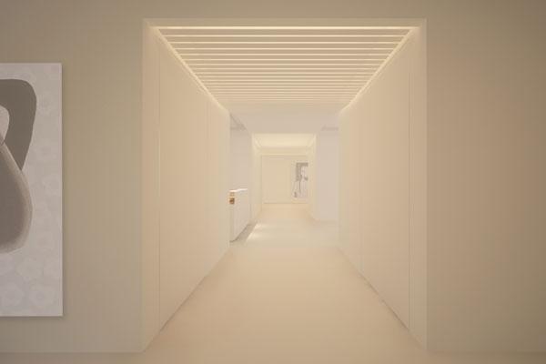 Takashi-Murakami-Gallery