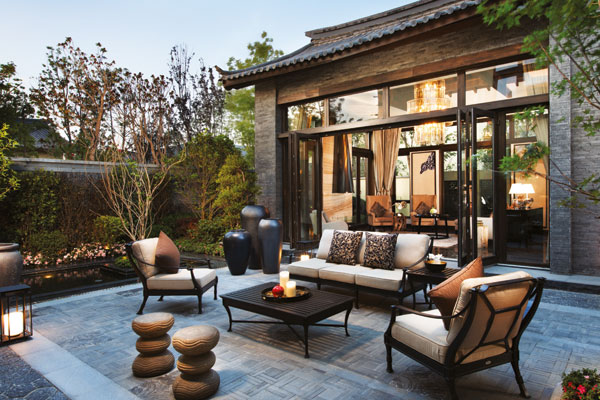AHDA-Suite-St-Regis-Lijiang-Submission-R1