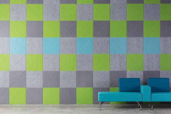 Echo-Panel-Vee-Tile