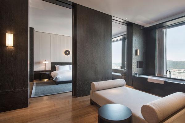 LAYAN_ThePuYu_bedroom_bathroom6