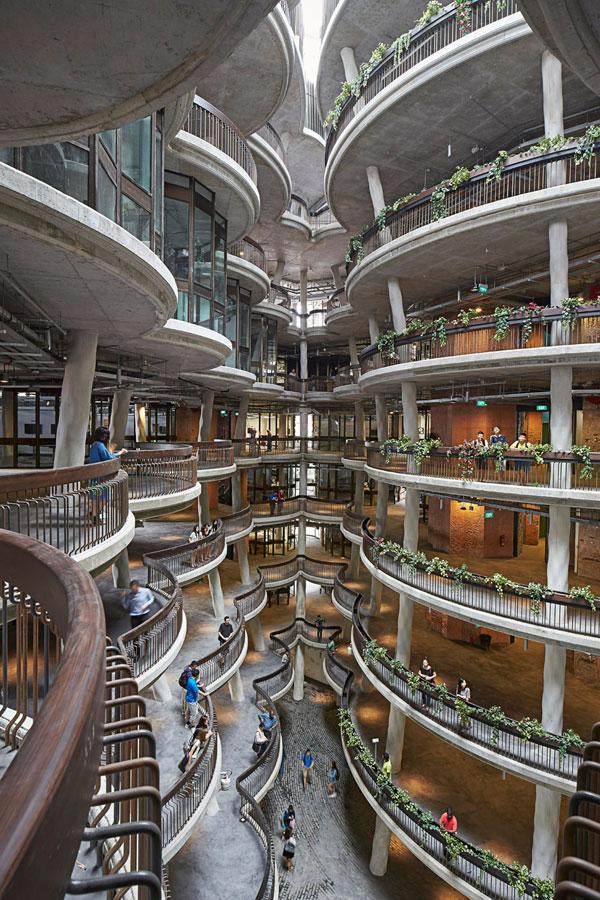 HS_NTU_Singapore_048_1500px