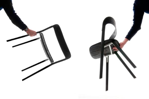 ed_1_PILA-Chair