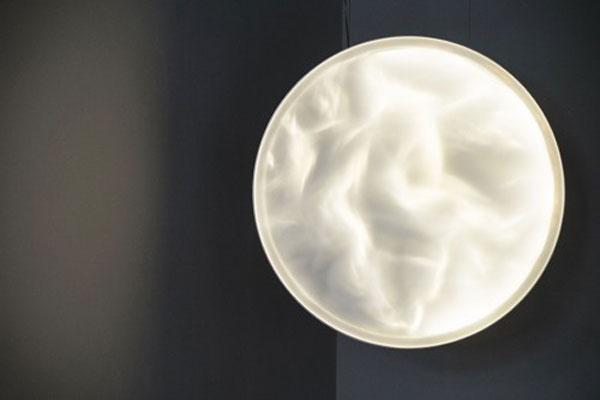 Luna Lamp Outofstock