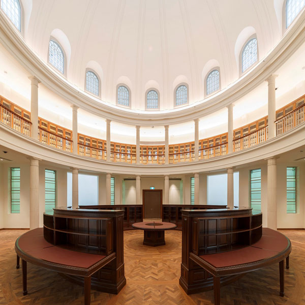 Rotunda_(Photo_credit_Darren_Soh_and_National_Gallery_Singapore)