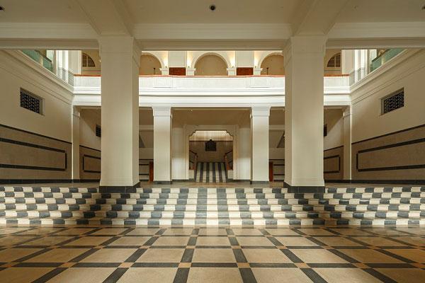 Supreme-Cort-foyer_(Photo_credit_Darren_Soh_and_National_Gallery_Singapo..