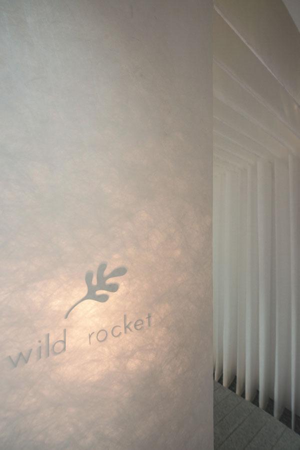Wild-Rocket-5---signage