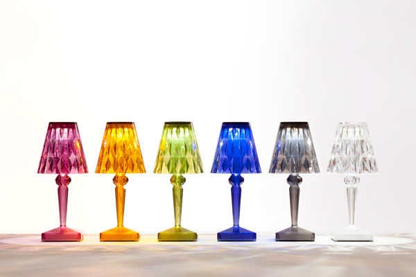 03_BATTERY_lamp_new-colours