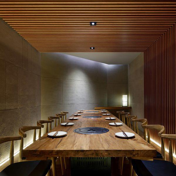 2-Tsuruichi-Janpanese-Restaurant-by-Lee-Hsuheng,-Zhao-Shuang,-Zheng-Yanan