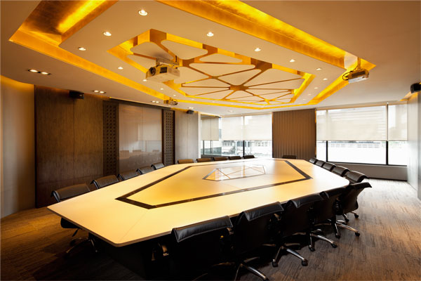 Boardroom-2-(Large)