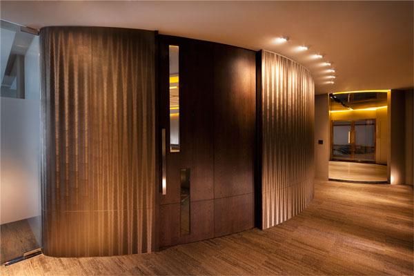 Corridor-2-(Large)