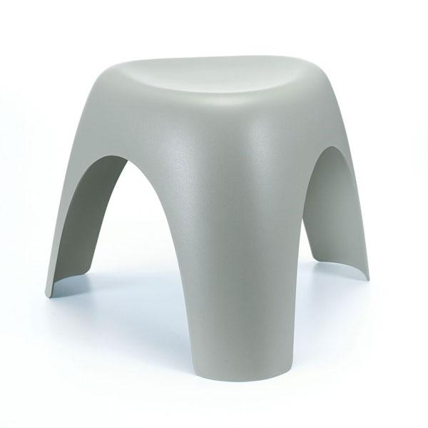 Elephant stool Vitra Sori Yanagi